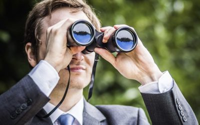 Técnicas de Observação